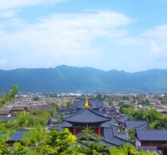 Mu Residence (Mu Fu)