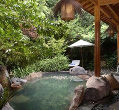 Tang Shan Hot Springs Image