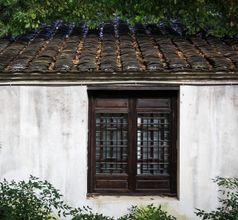 Lu Xun's Former Residence (Lu Xun Native Place)