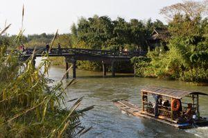 Changshu Image