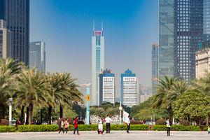 Guangzhou Image