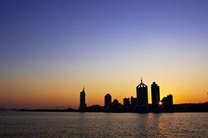 Qingdao Image