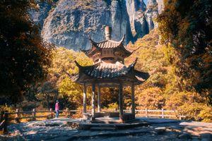 Taizhou Image