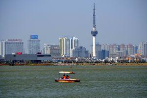Xuzhou Image