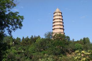 Yan'an Image