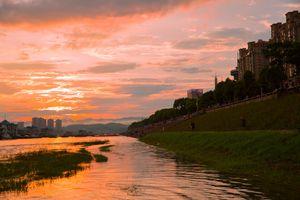 Yichang Image